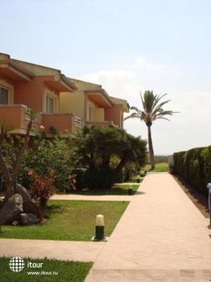 Viva Alcudia Sun Village 10