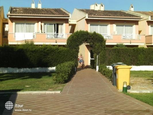 Viva Alcudia Sun Village 1