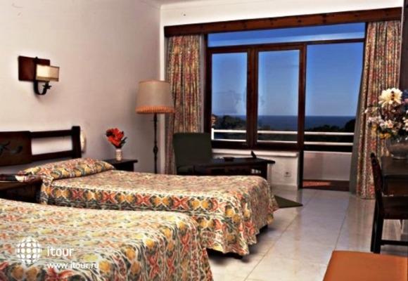 Rocador Playa 3