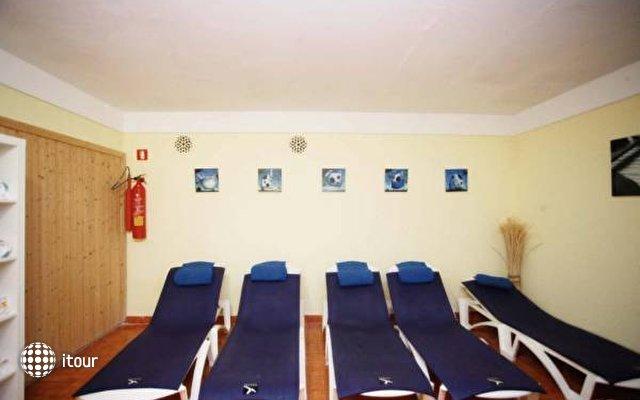 Pinos Playa Hotel 3