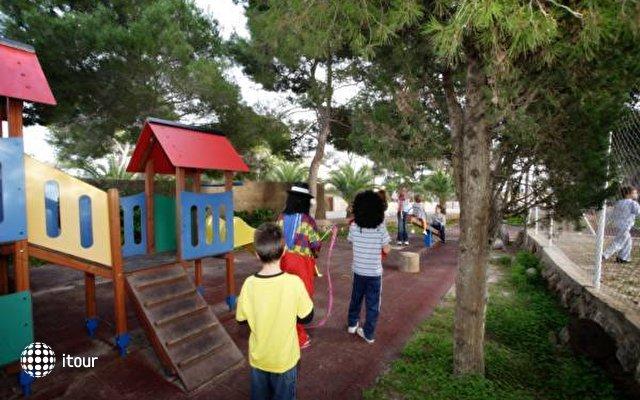 Pinos Playa Hotel 6