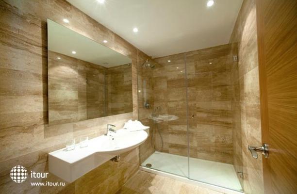 Alcudia Suite 5