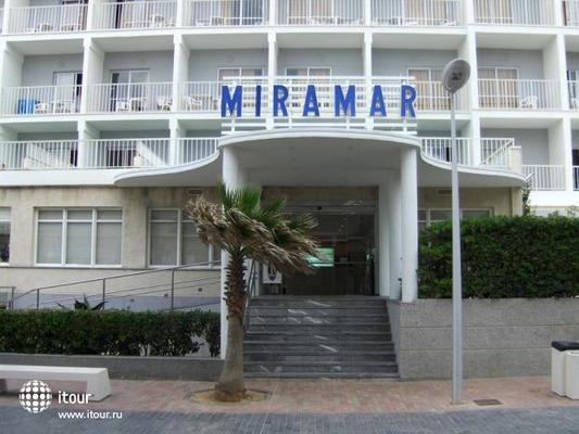 Js Miramar 1
