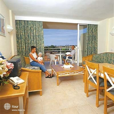 Protur Floriana Resort 5