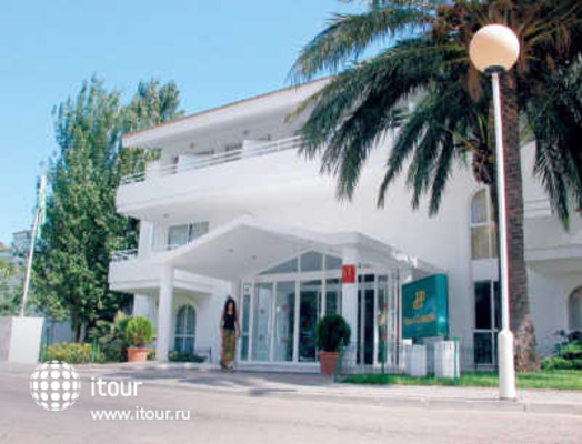 Villa Concha 6