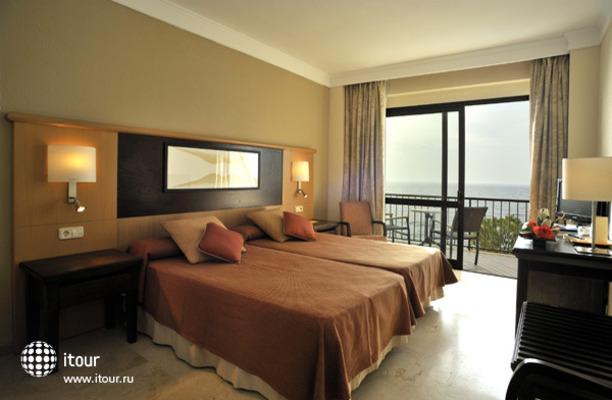Grupotel Aguait Hotel Cala Ratjada 3