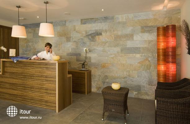 Grupotel Aguait Hotel Cala Ratjada 8
