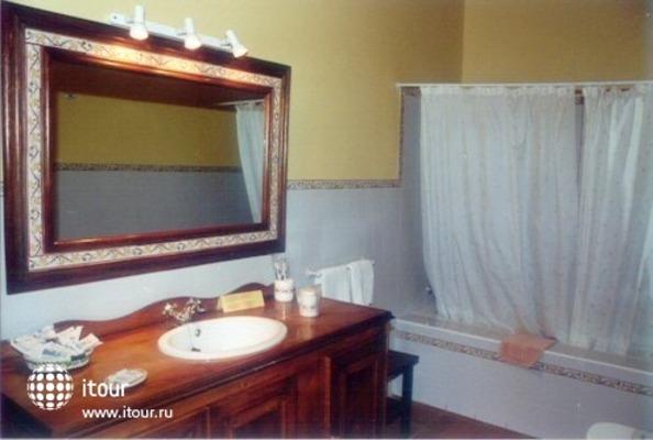 Casa Del Virrey 8