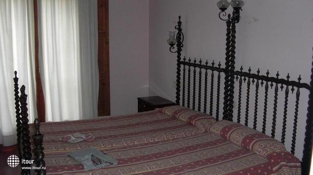 Casa Del Virrey 2