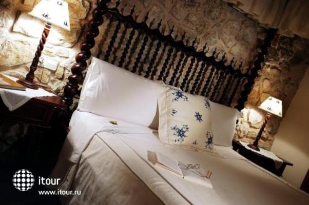 Cas Comte Petit Hotel & Spa 2