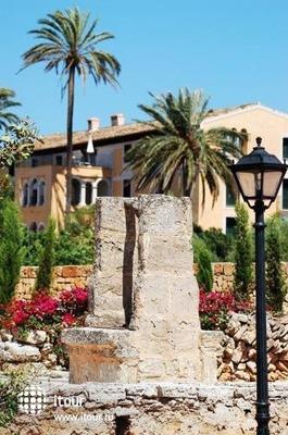 Casal Santa Eulalia 5