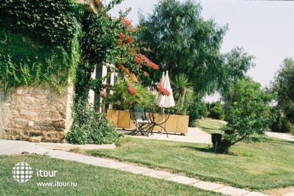 Casal Santa Eulalia 7