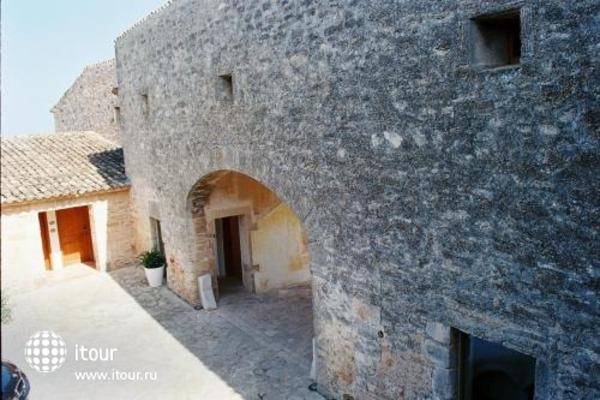 Casal Santa Eulalia 9