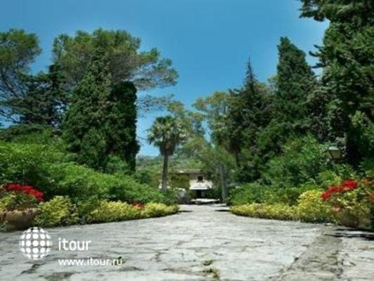 L'hermitage 5