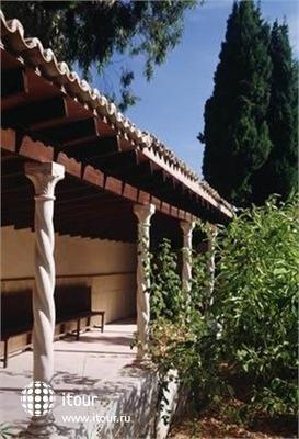 L'hermitage 7