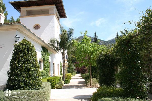 L'hermitage 9