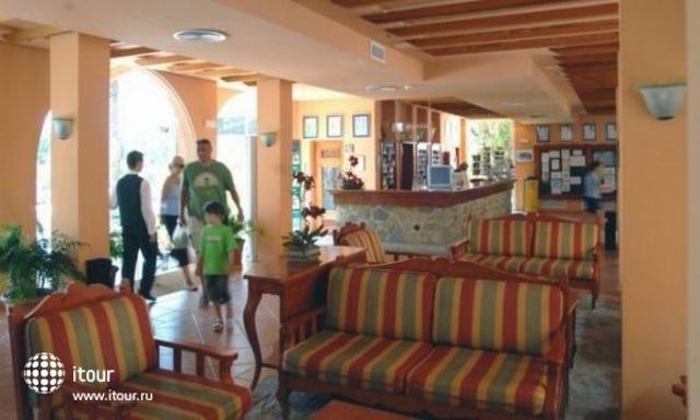 Protur Bonaire 4