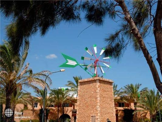 Protur Bonaire 6