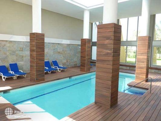 Protur Sa Coma Playa Hotel & Spa 7