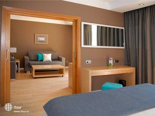 Protur Sa Coma Playa Hotel & Spa 10