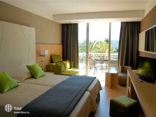 Protur Sa Coma Playa Hotel & Spa 3