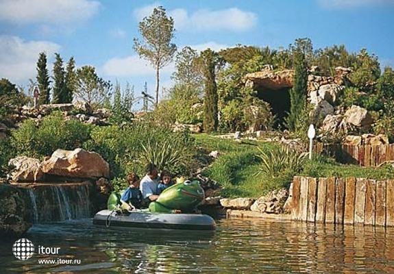 Protur Safari Park 10