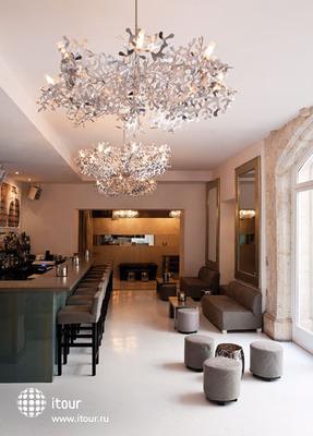 Puro Hotel 9