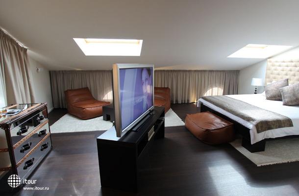 Puro Hotel 10