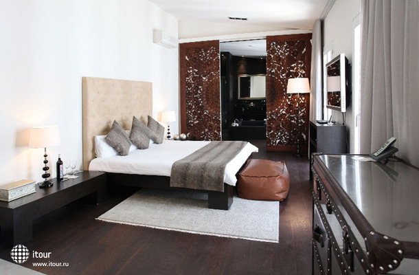 Puro Hotel 1