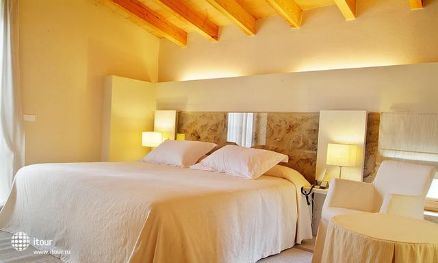 Son Penya Petit Hotel 3