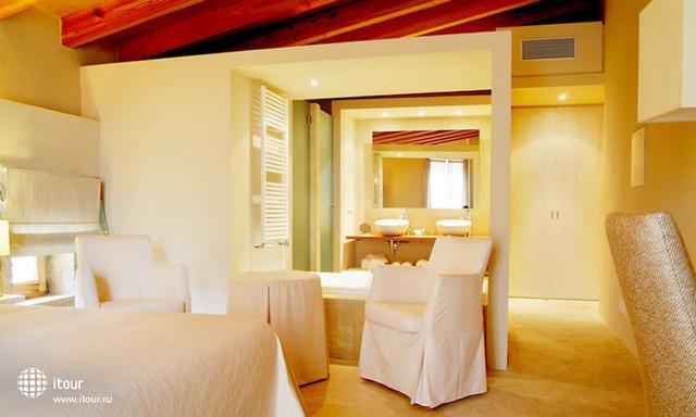 Son Penya Petit Hotel 5