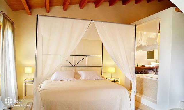 Son Penya Petit Hotel 6