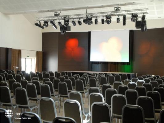 Protur Biomar Gran Hotel & Spa 4