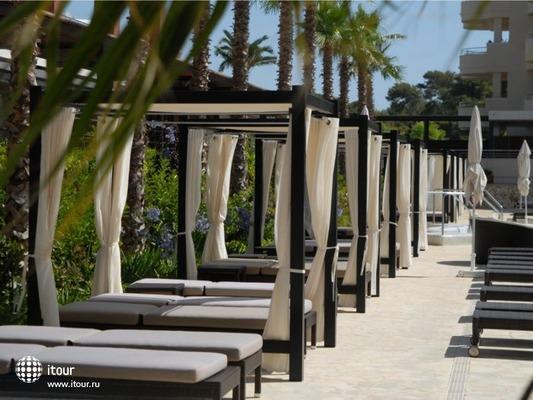 Protur Biomar Gran Hotel & Spa 5