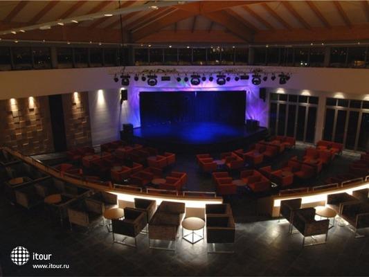 Protur Biomar Gran Hotel & Spa 6
