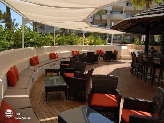 Protur Biomar Gran Hotel & Spa 8