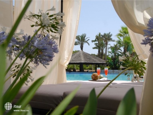Protur Biomar Gran Hotel & Spa 10