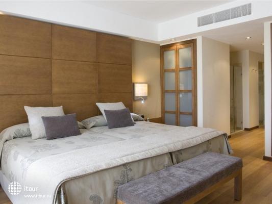 Protur Biomar Gran Hotel & Spa 3
