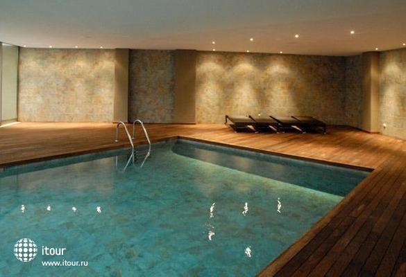 Protur Biomar Gran Hotel & Spa 2