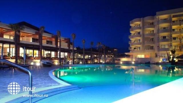 Protur Biomar Gran Hotel & Spa 1