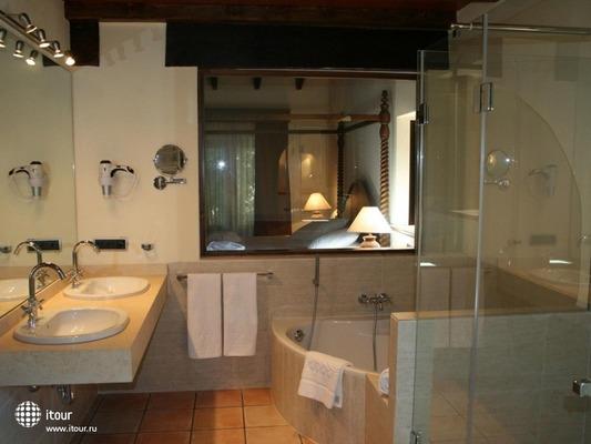 Es Ratxo Hotel & Spa 6