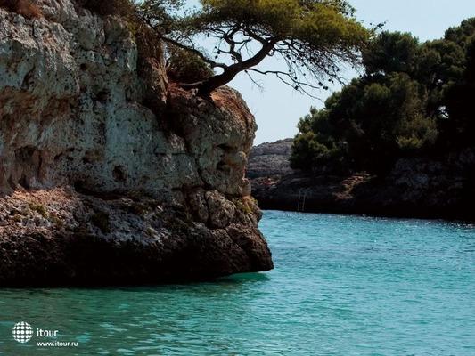 Ponent Playa H.barcelo 5