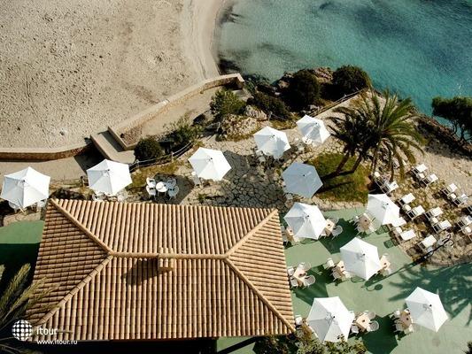 Ponent Playa H.barcelo 7