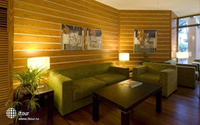 Diamant Hotel 10