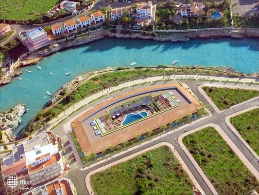 Port Ciutadella 7