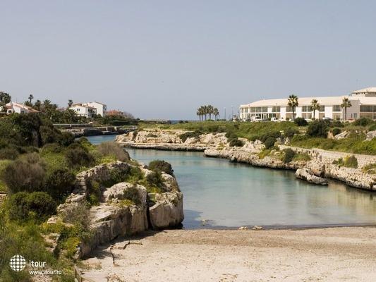 Port Ciutadella 9