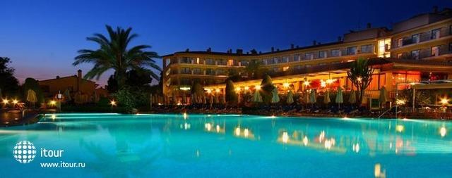 Valentin Son Bou Hotel & Aptos 6