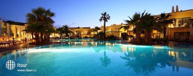 Valentin Star Hotel 6