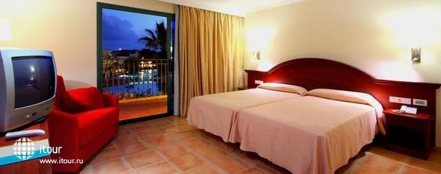 Valentin Star Hotel 3