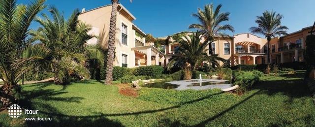 Viva Menorca 5